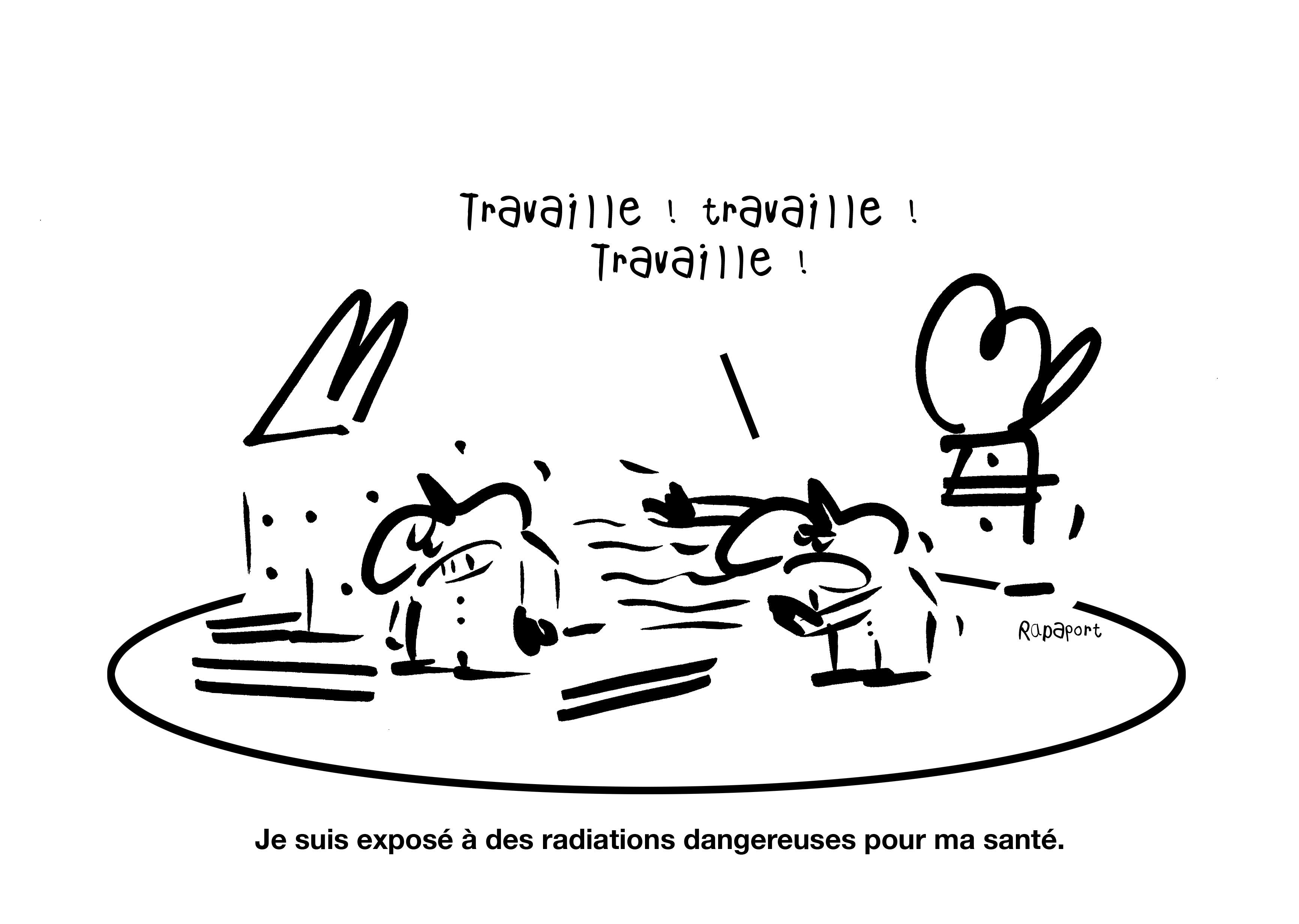 RAPAPORT DESSINS:BAROMÈTRE ENTREPRISE10