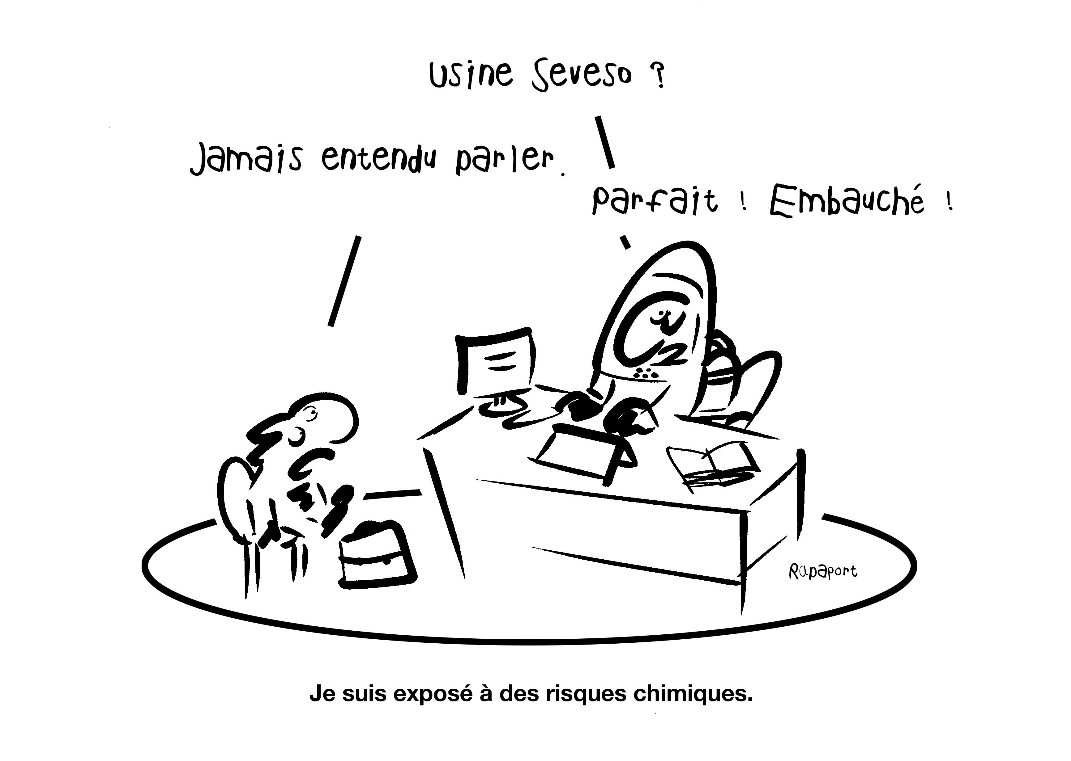 RAPAPORT DESSINS:BAROMÈTRE ENTREPRISE14