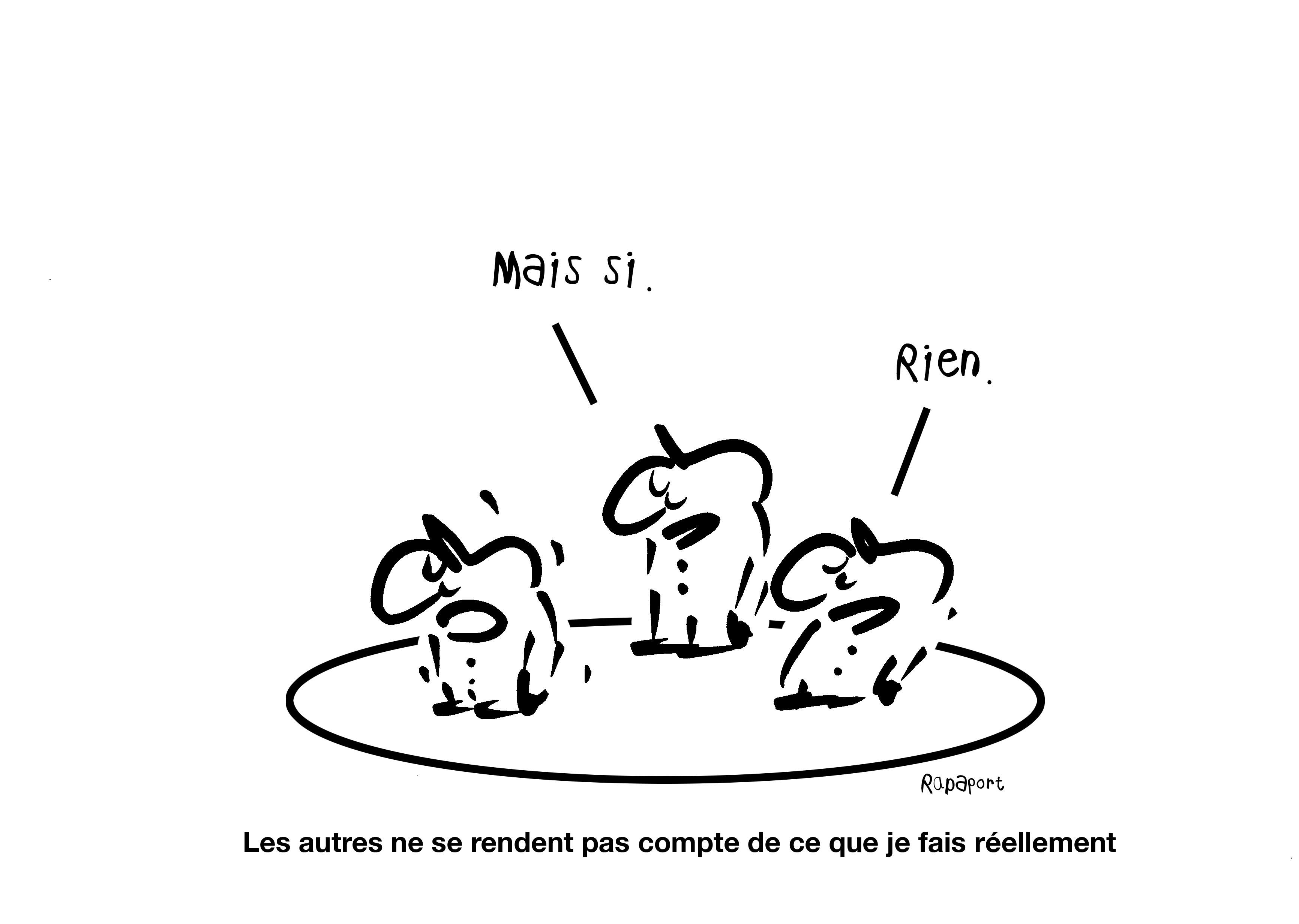 RAPAPORT DESSINS:BAROMÈTRE ENTREPRISE16