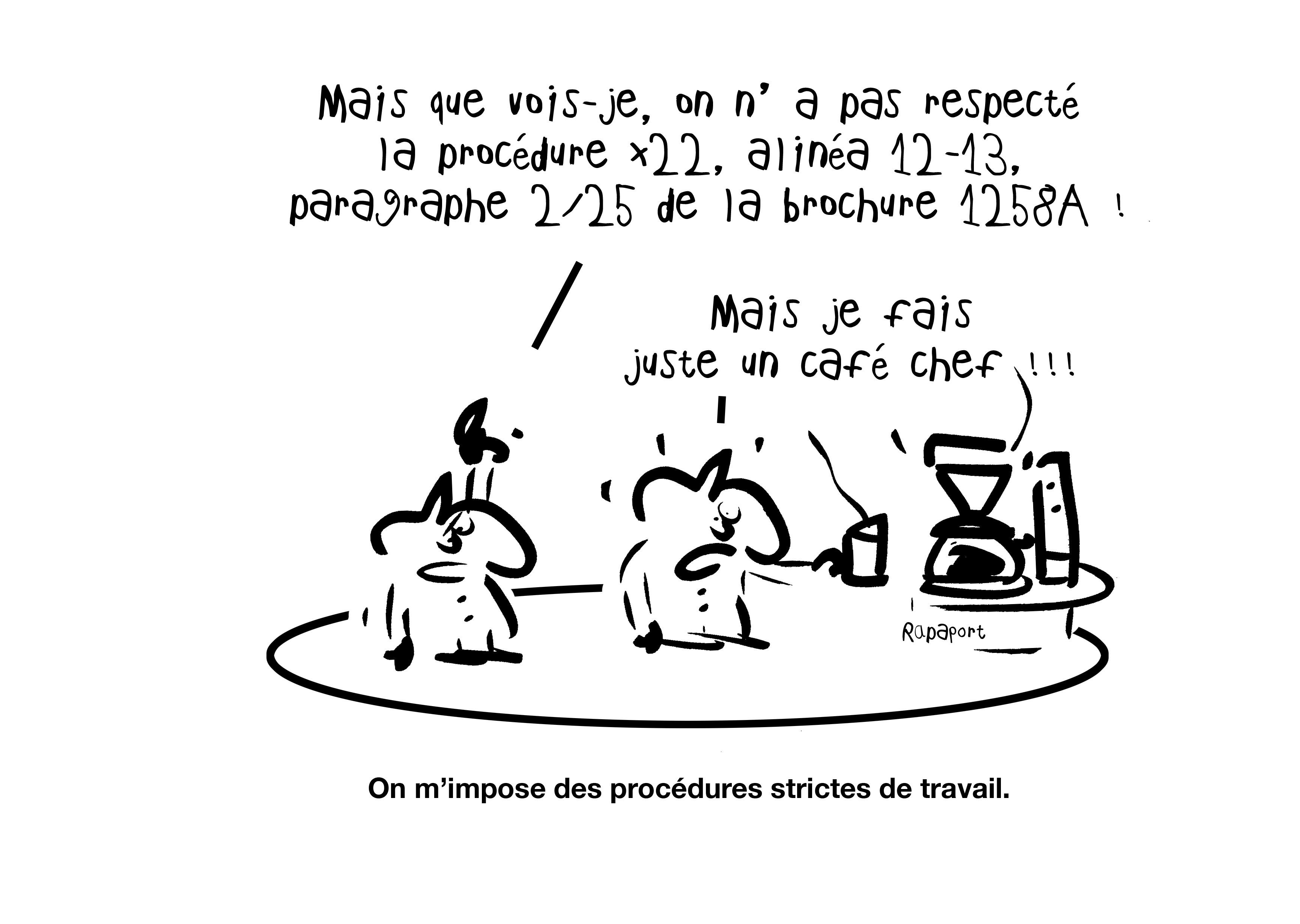 RAPAPORT DESSINS:BAROMÈTRE ENTREPRISE28