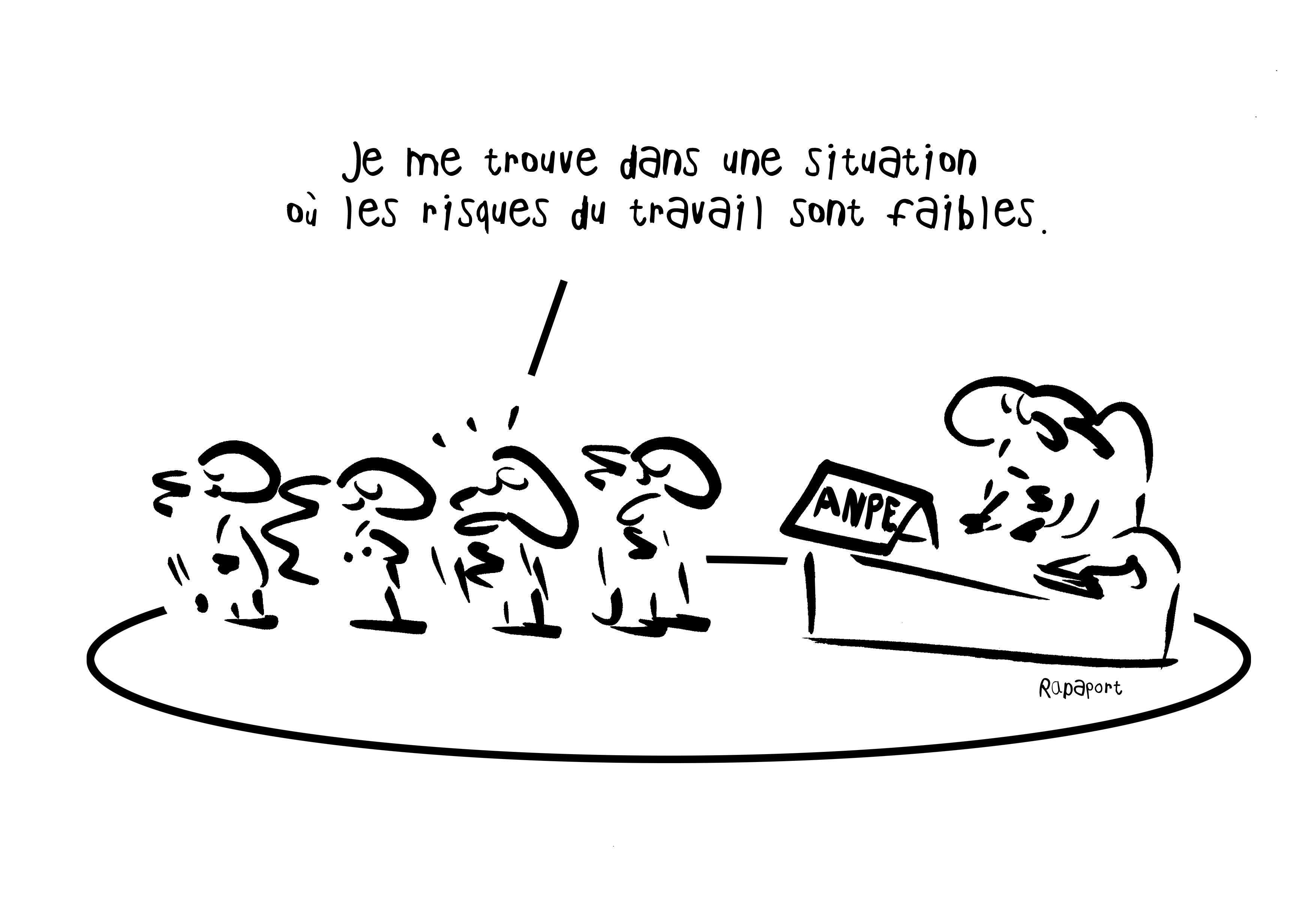 RAPAPORT DESSINS:BAROMÈTRE ENTREPRISE7