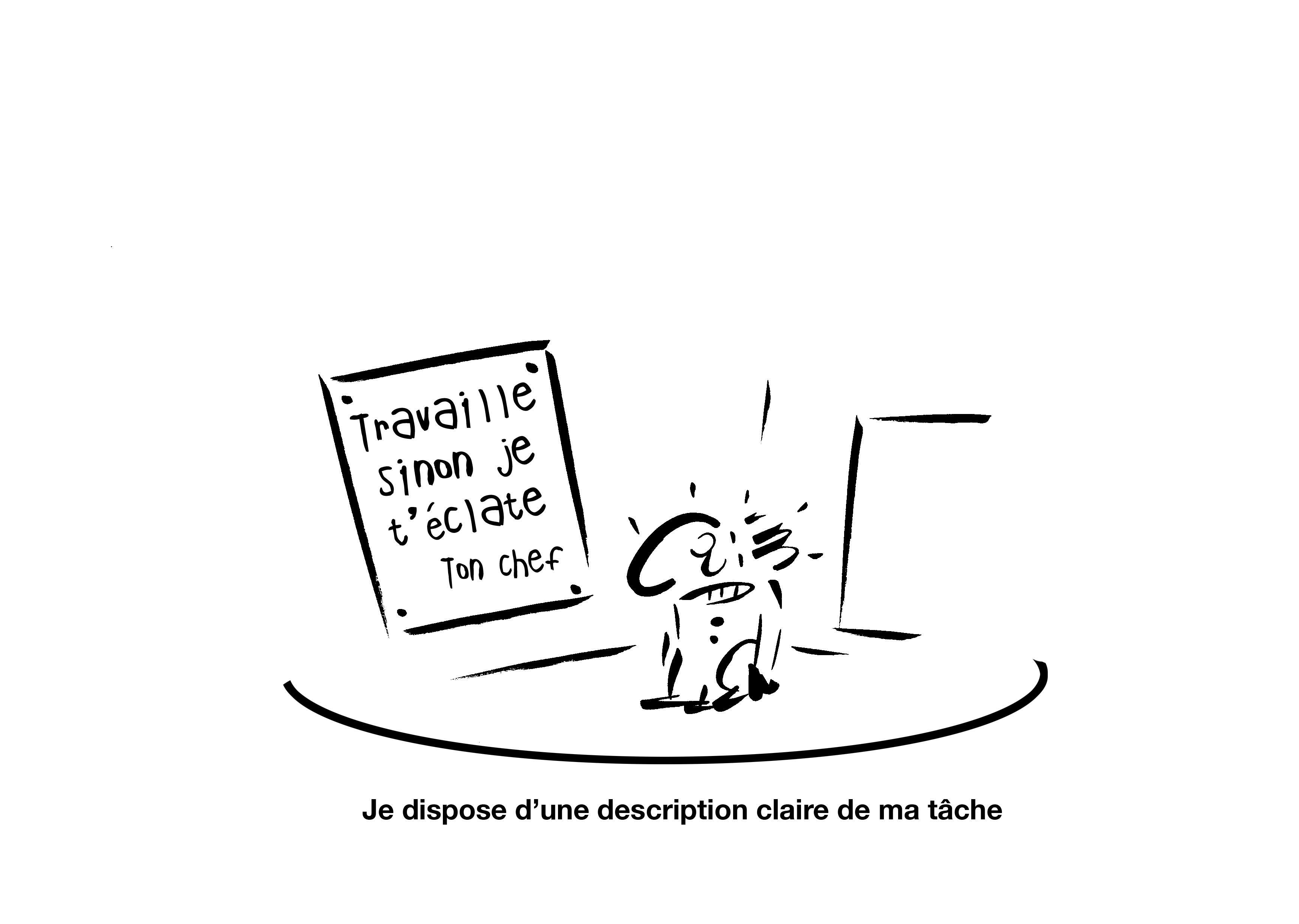 RAPAPORT DESSINS:BAROMÈTRE ENTREPRISE74
