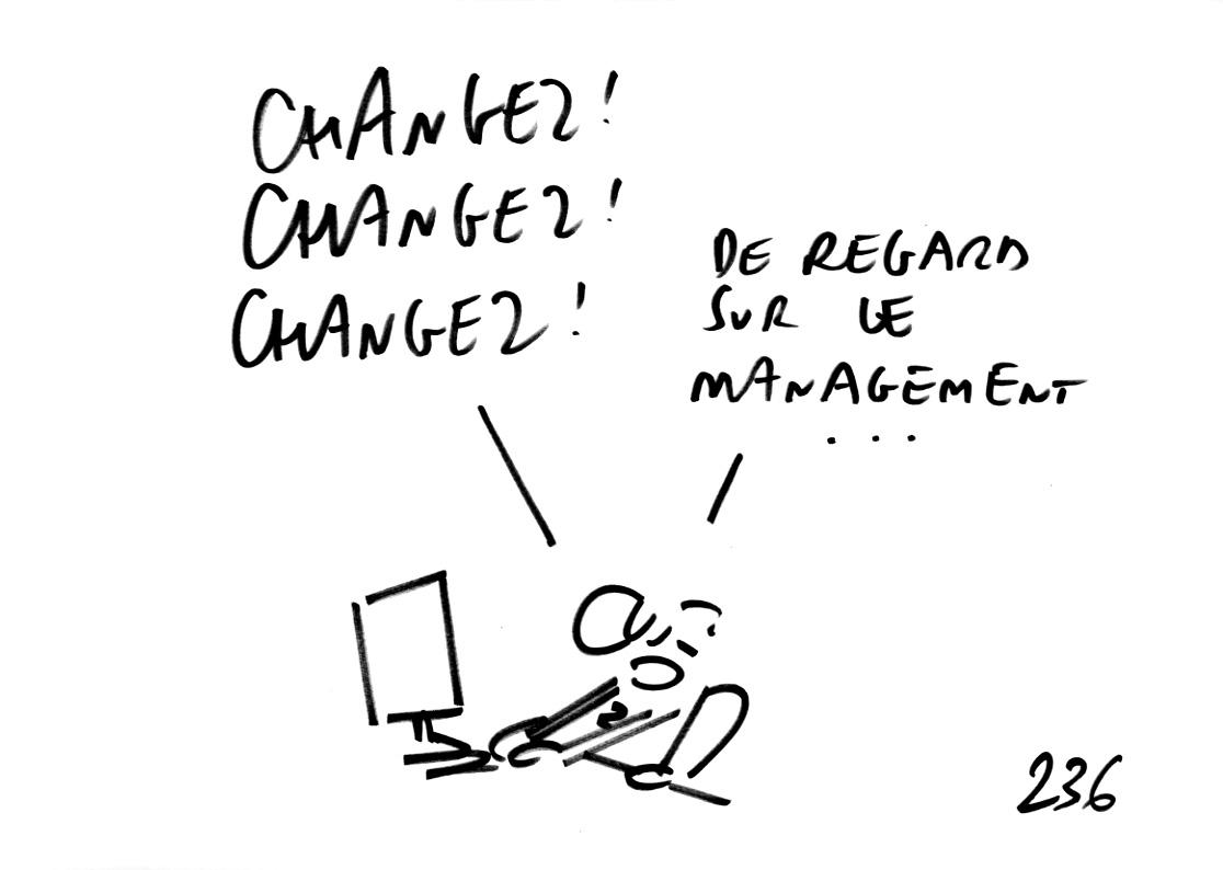 RAPAPORT DESSINS:CHANGEMENT ENTREPRISE37