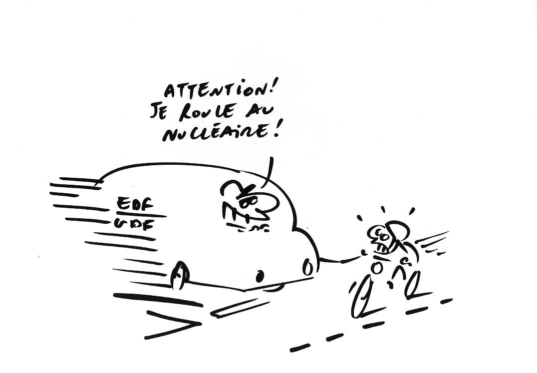 RAPAPORT:PRÉVENTION SÉCURITÉ1