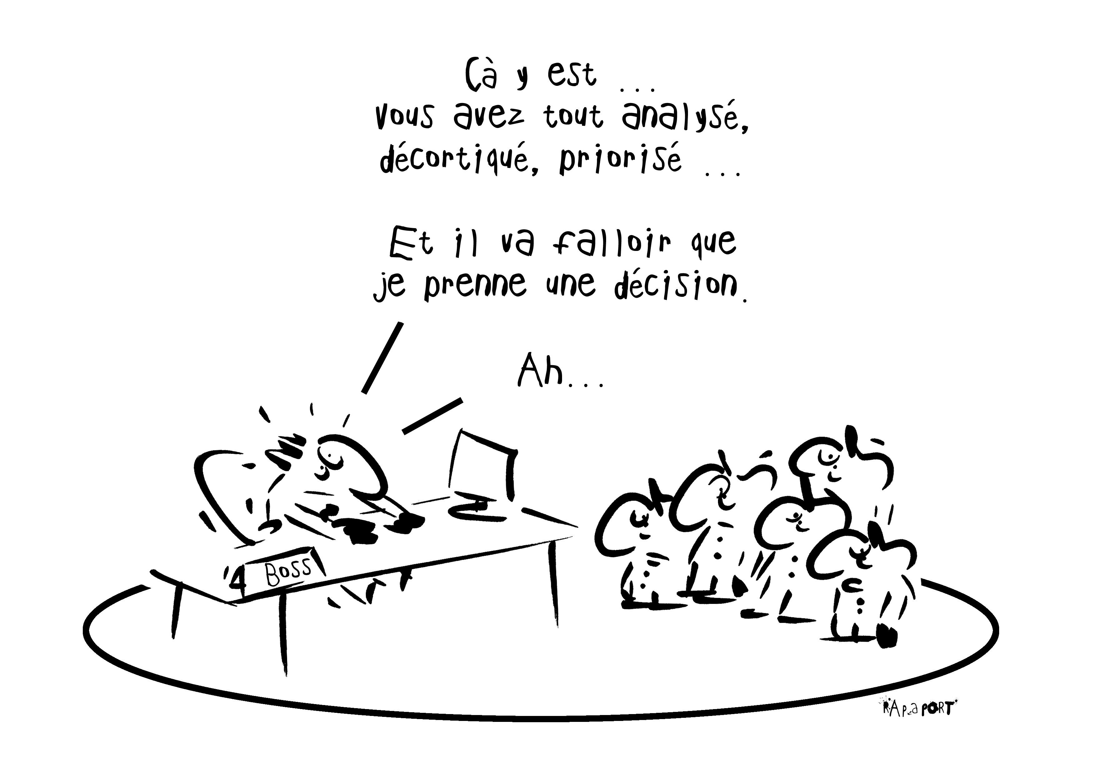 RAPAPORT:PRÉVENTION SÉCURITÉ61
