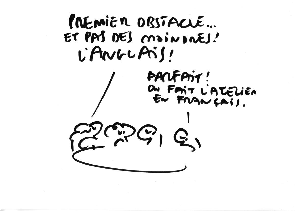RAPAPORTdirectTOTALrh22