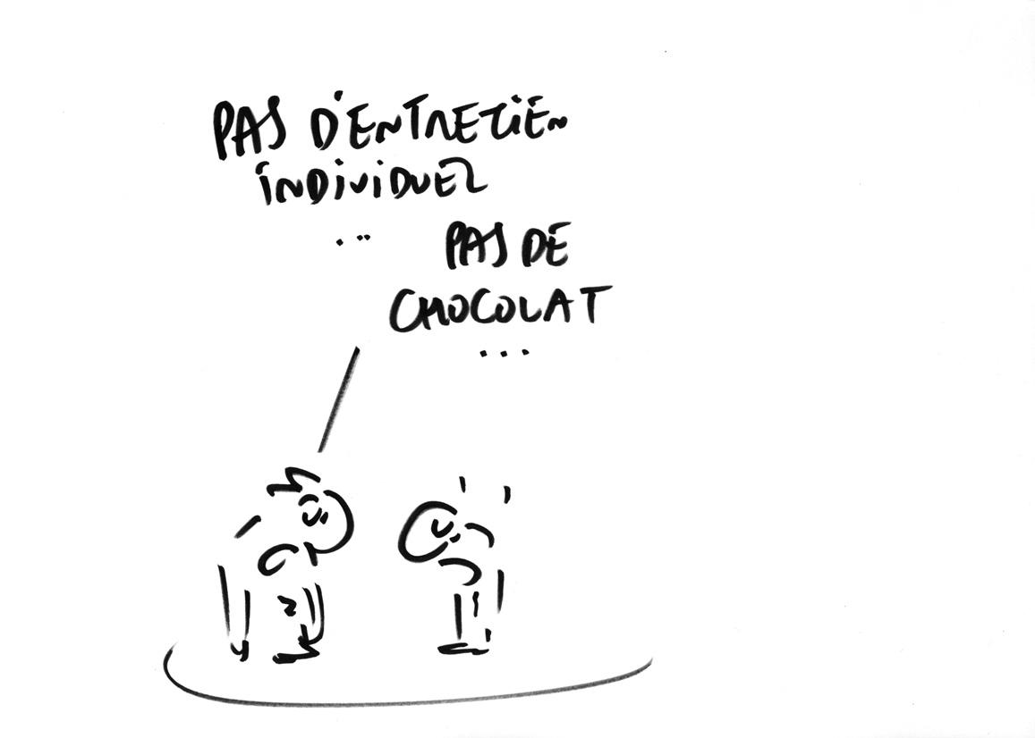 RAPAPORTdirectTOTALrh31