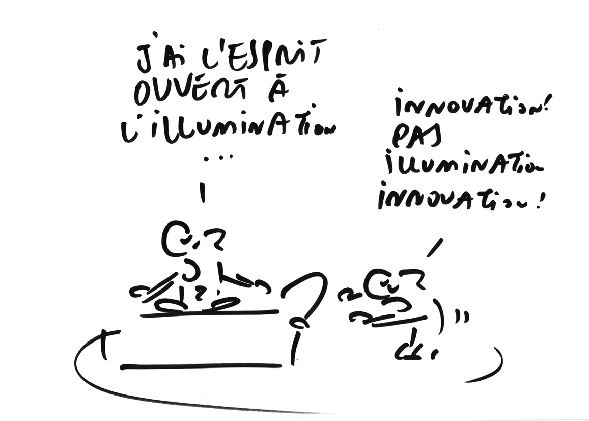 RAPAPORTdirectTOTALrh5