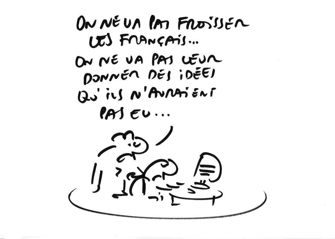 RAPAPORTdirectTOTALrh57