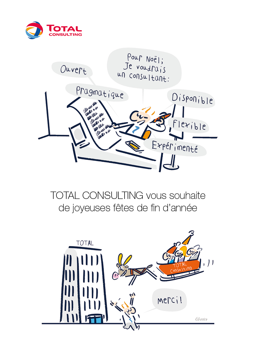 TOTALconsulting3