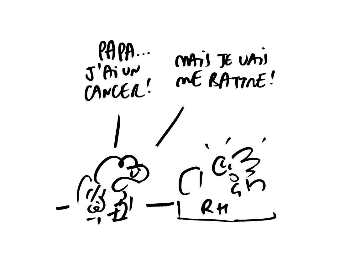 RAP 21