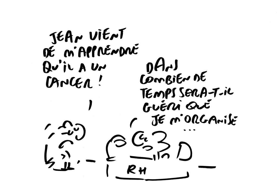 RAP 31