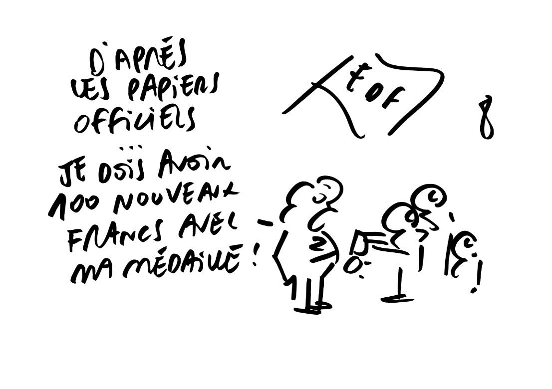 RAP 7