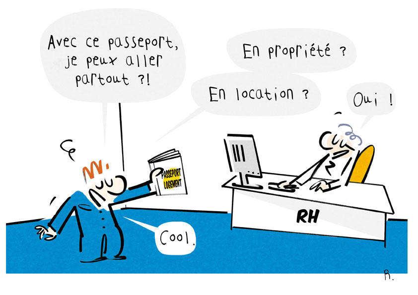 rapaport_dessin_091