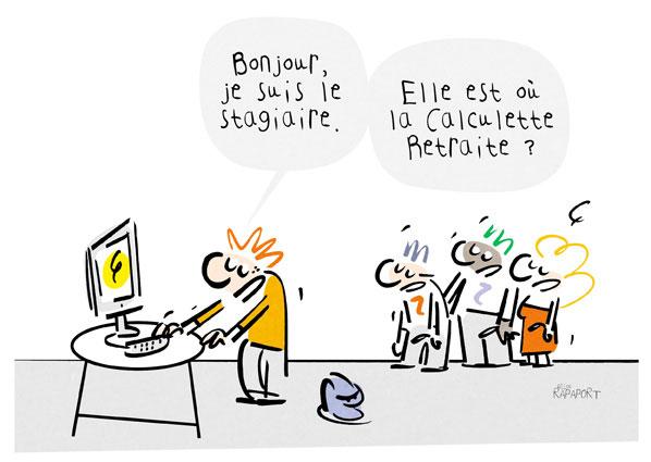 rapaport_dessin_098