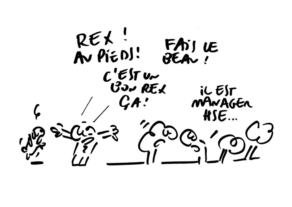 RAP-5