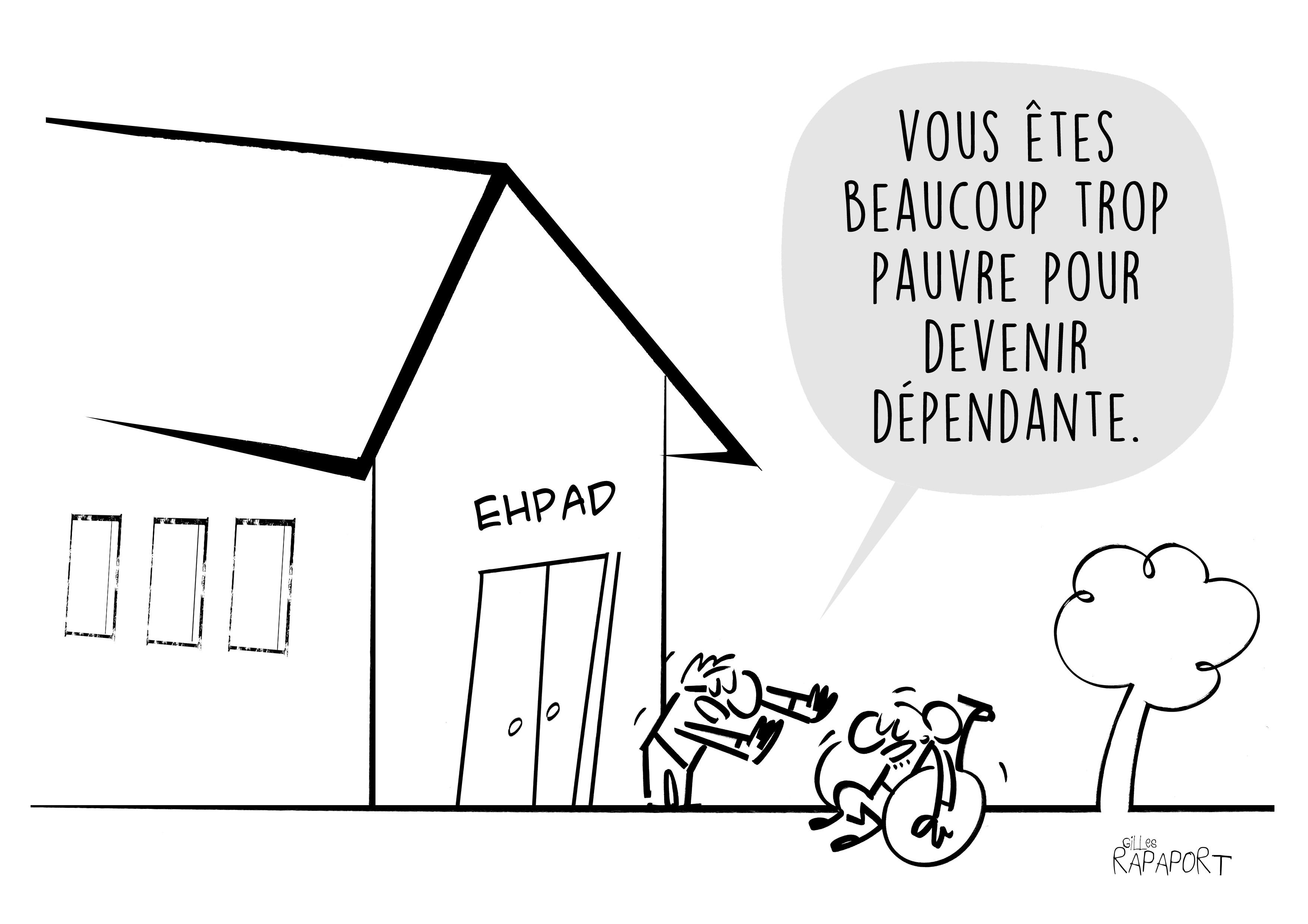 RAP18217