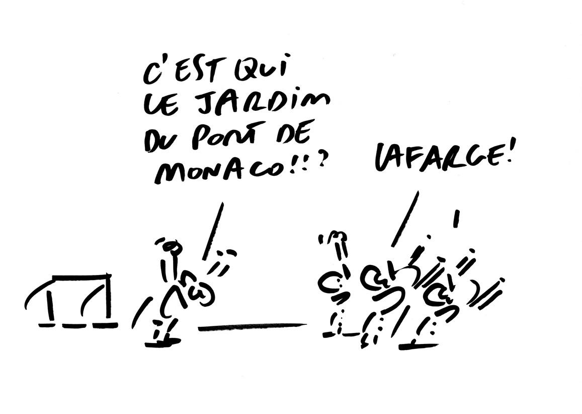 RAP-1454