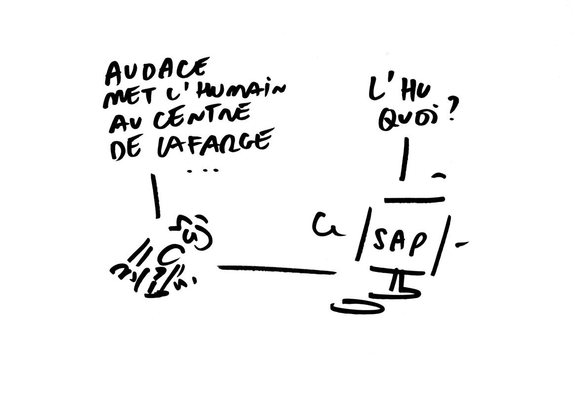 RAP-1465
