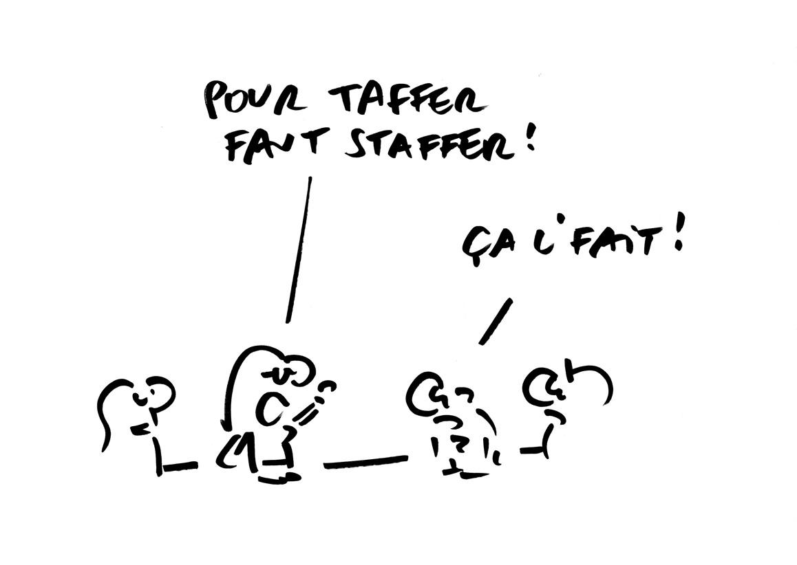 RAP-1530