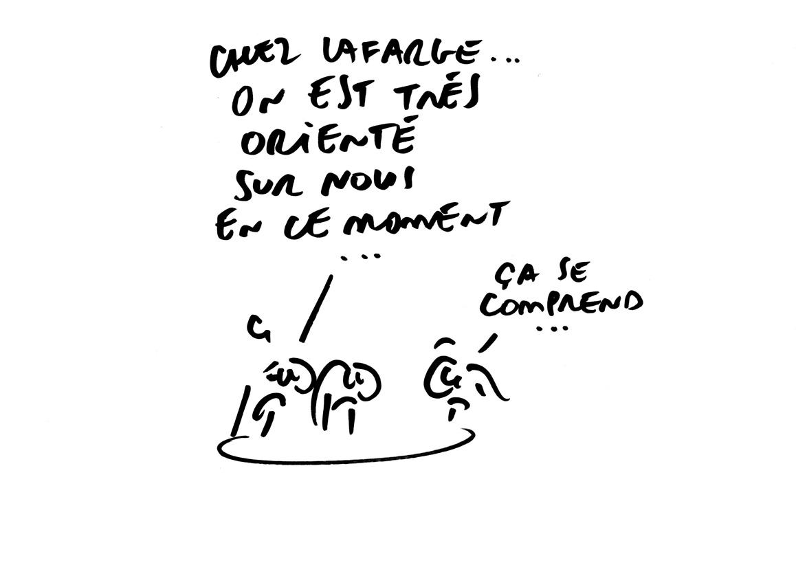 RAP-1554