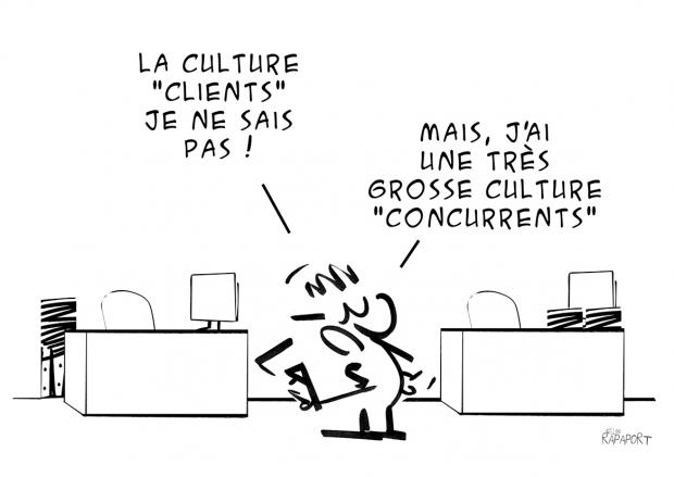 Les Dessins De Rapaport Vive Le Travail Rapaport