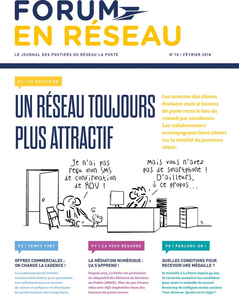 fab web_La Poste_En Réseau#10_IPEDIS-1